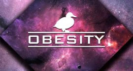 "#AhoraSuena: ""Cinco"" - Obesity"