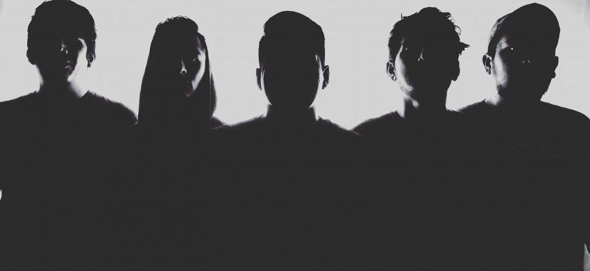 """Amortal lanza nuevo video: """"K. A. T. T. A. R. S. I. S."""" 1"""