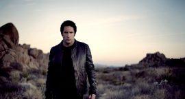 El Playlist Que Trent Reznor Creo Para Este San Valentín