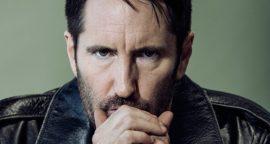 Habrá Nuevo EP De Nine Inch Nails Este Año, Según Trent Reznor.