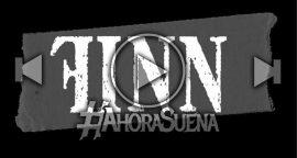 """#AhoraSuena: """"Creo en Ti (cover)"""" - Finn"""