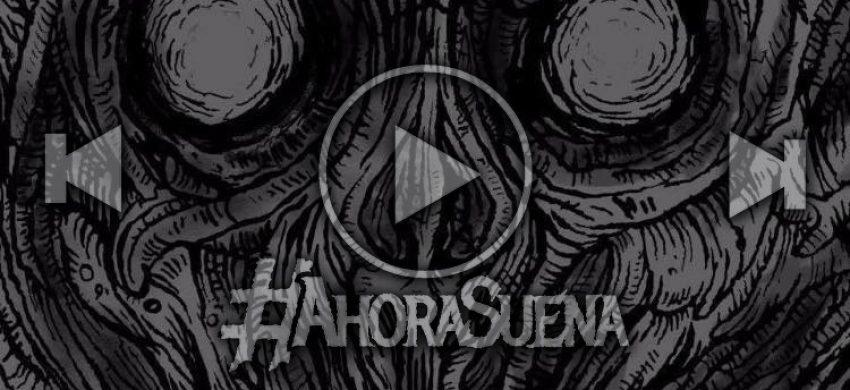 """#AhoraSuena: """"An Altered Sense Of Time (Album)"""" - Douchebagz"""