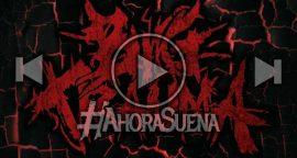 """#AhoraSuena: """"Vele Sacando Pruebas"""" - Big Trauma 1"""