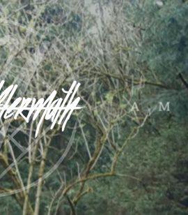 """""""Amarok"""": El Nuevo Video De Death, Aftermath 3"""
