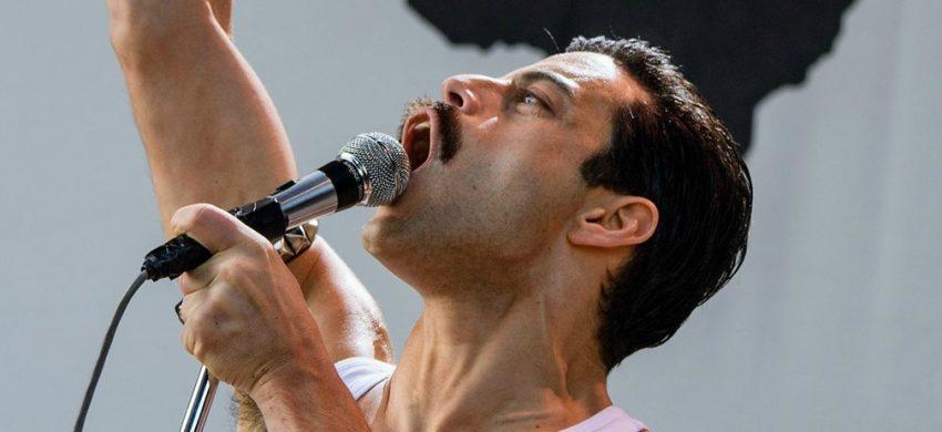 """Aquí Está El Trailer Oficial De """"Bohemian Rhapsody"""". Te Contamos Detalles Sobre La Película."""