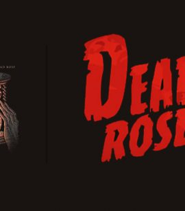 ''Dead Rose'' Nuevo Single de Chelsea Grin sin Alex Koehler.