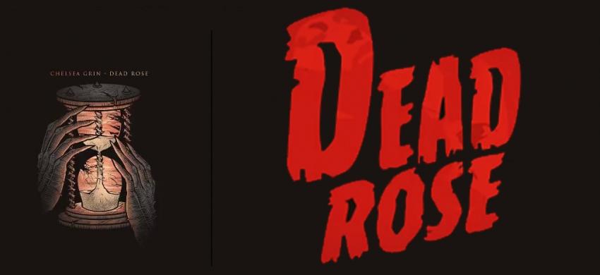 ''Dead Rose'' Nuevo Single de Chelsea Grin sin Alex Koehler.