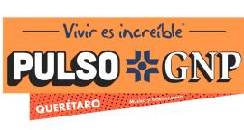 Lo que necesitas saber del Festival Pulso GNP en Queretaro.