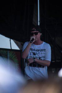Fotos y reseña de la última edición del Vans Warped Tour 21