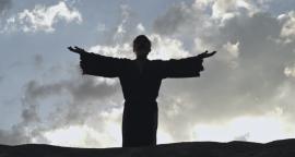 """""""Crucificado"""" de Halcón 7: El Lado Más Obscuro De La Humanidad."""
