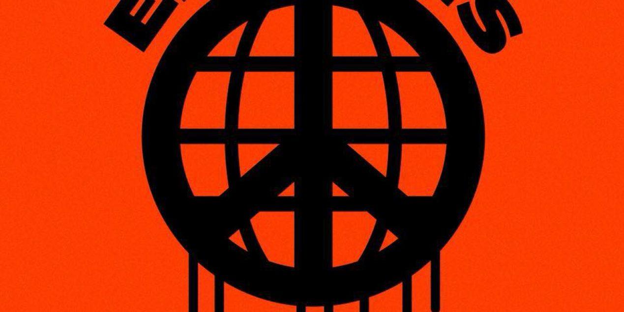 Escucha E.N.V.E.S el nuevo proyecto de Pako Aldama, bajista de Say Ocean